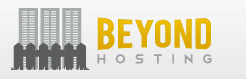 beyond-hosting-logo