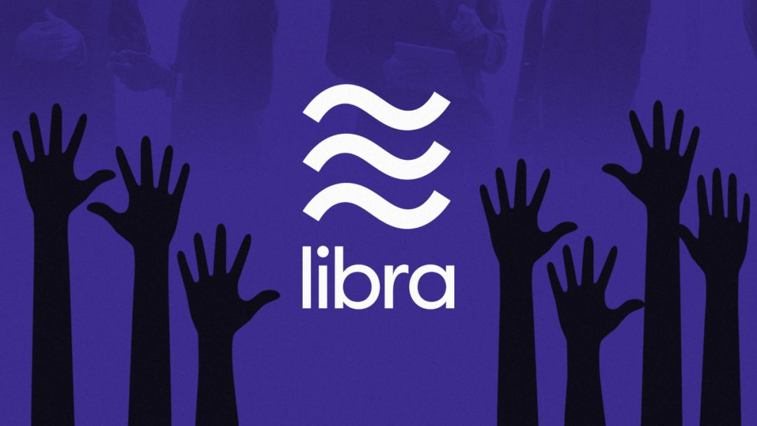 From Facebook Libra to see the future of the affiliate marketing.