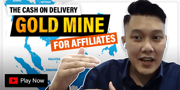 How to take advantage of cash-on-delivery offers in South East Asia and its huge potential